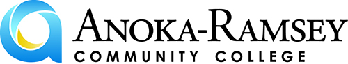 Anoka-Ramsey COmmunity College